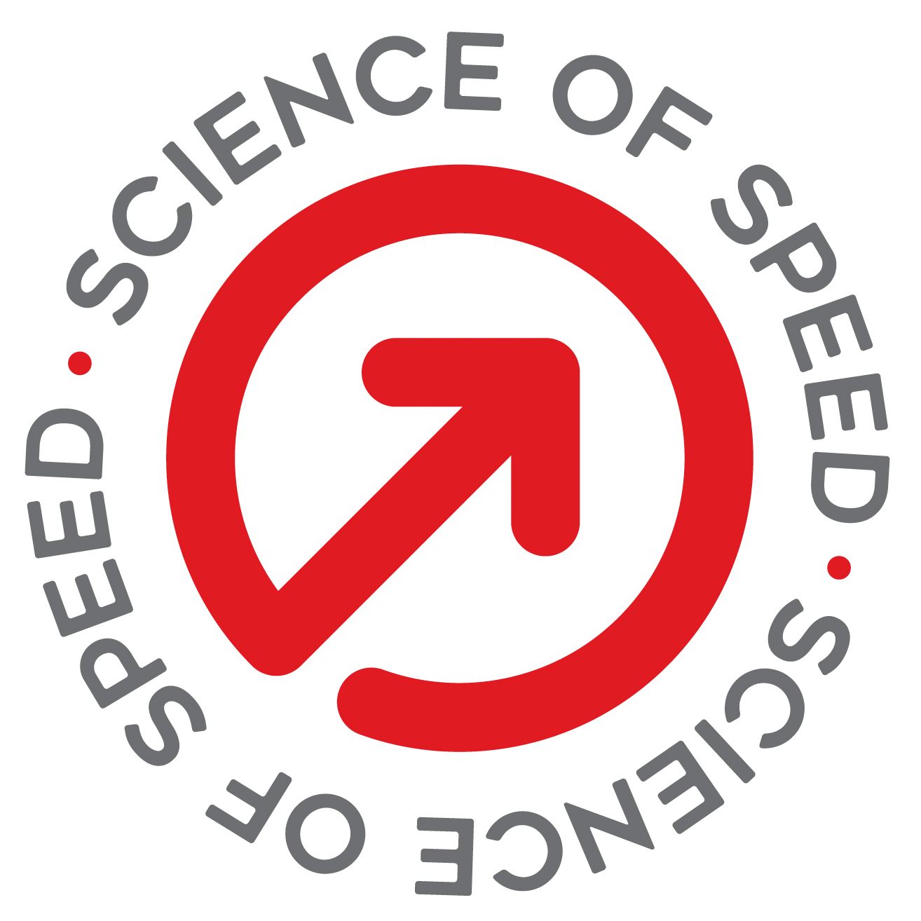 Science of Speed